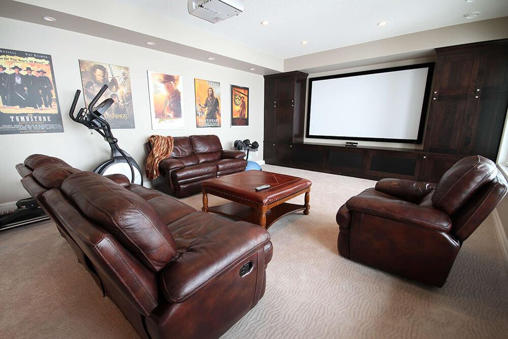 Luxury Estate 2013 Platinum Soley Home JStokoe98