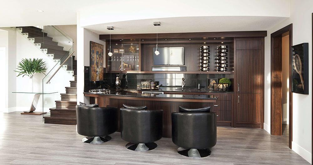 Luxury Estate 31 Sawyer Low 03
