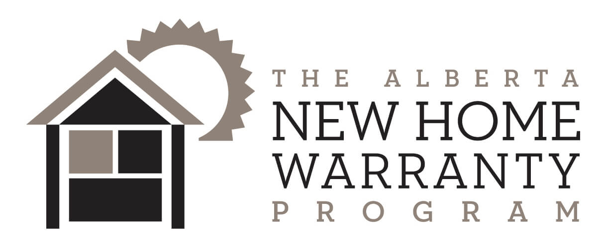 the alberta new home warranty program