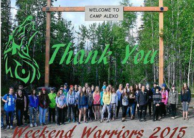 Camp_Alexo_Weekend_Warriors_2017