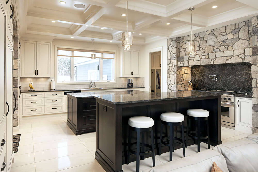 Luxury Estate Herder House Full 07