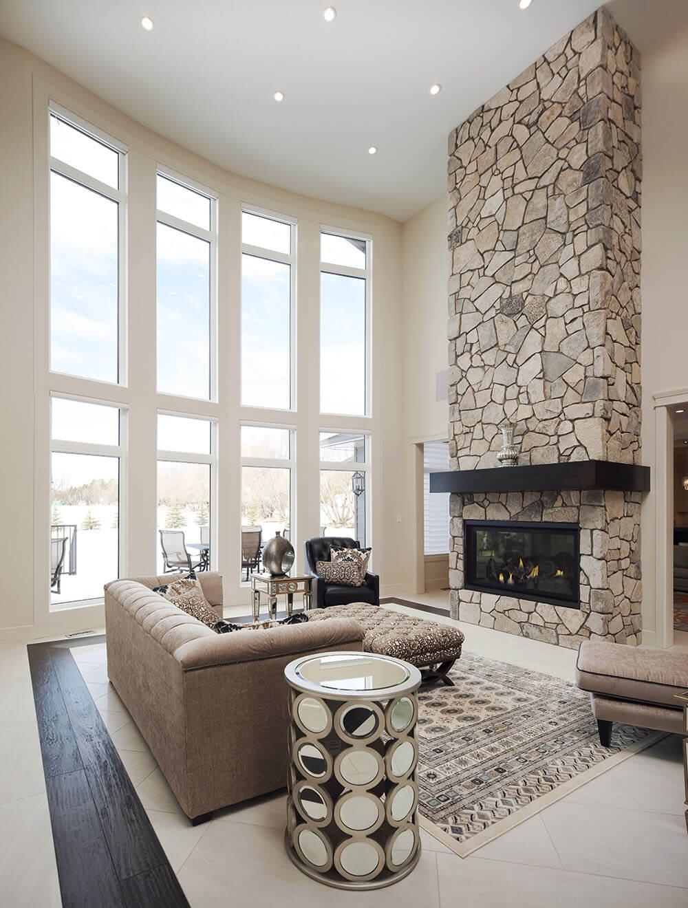 Luxury Estate Herder House Full 11