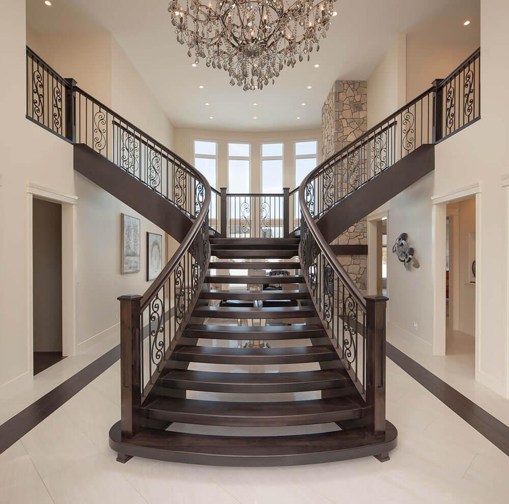 Luxury Estate Herder House Full 12