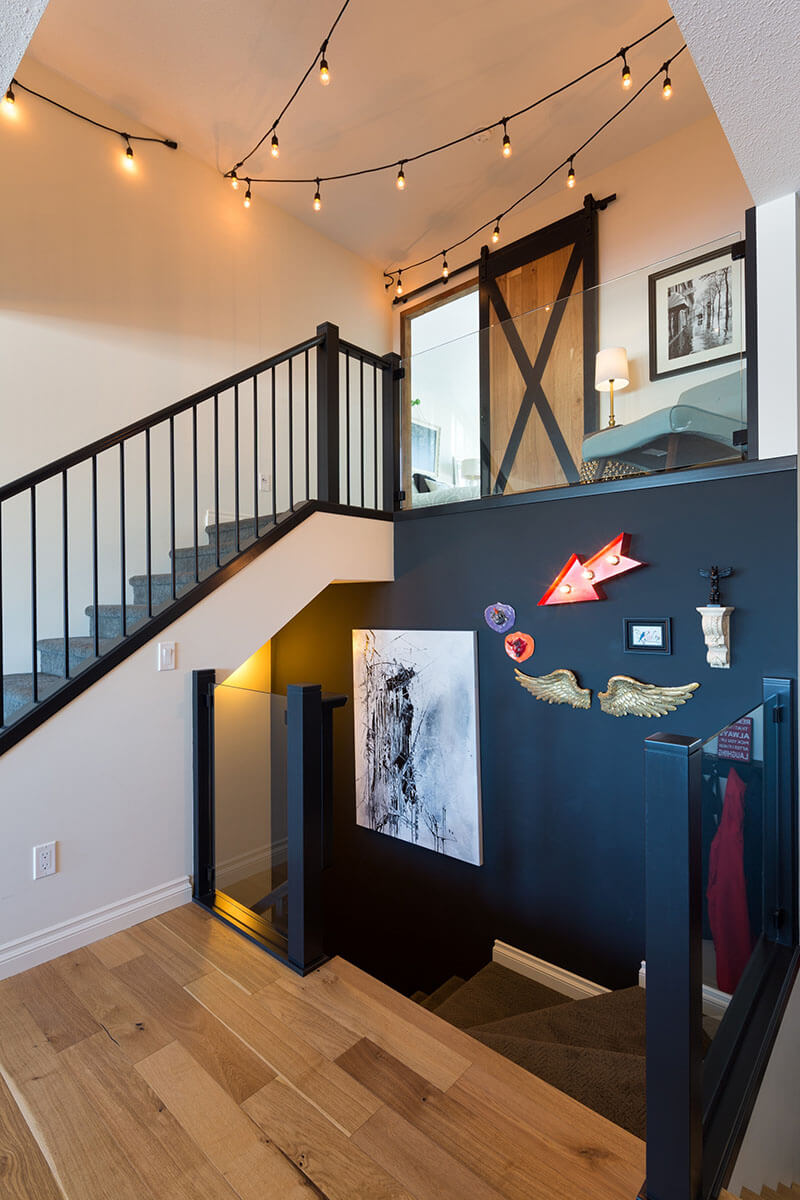 Move-Up Johnson Gonzalez Residence SF2 11