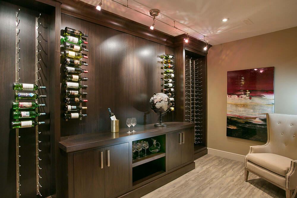 Luxury Estate Clarion SF7 10
