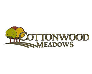 cottonwood meadows