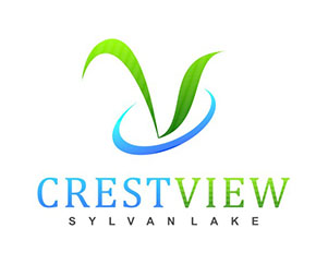 crestview sylvan lake