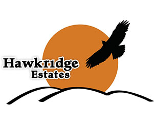 hawkridge estates