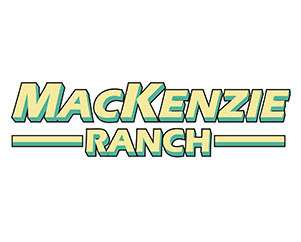 mackenzie ranch