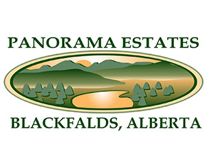 panorama estates blackfalds alberta