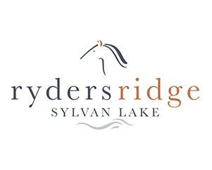 ryders ridge sylvan lake
