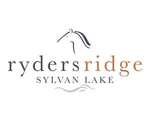 ryders ridge sylvan estates