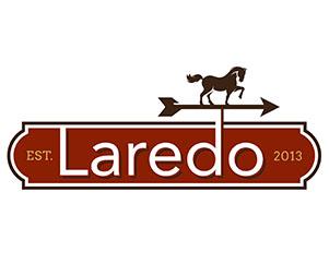 laredo red deer