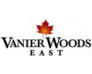 vanier woods red deer