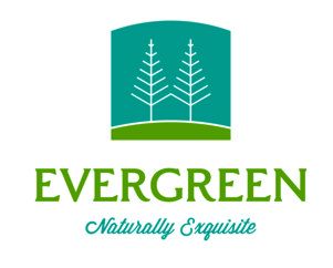 evergreen homes alberta