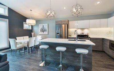 Exploring The Alberta New Home Warranty Program