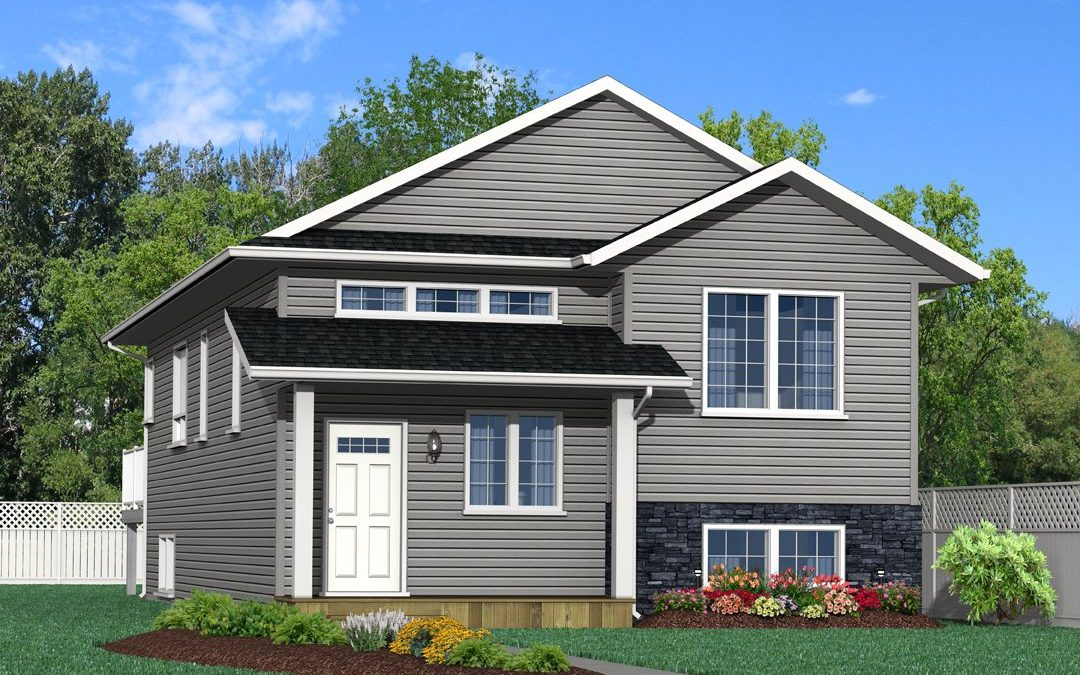 Red Deer Quick Possession Homes: Helping You Settle In Fast