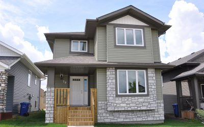 Breaking Down The First Time Buyer's Program: What You Need To Know