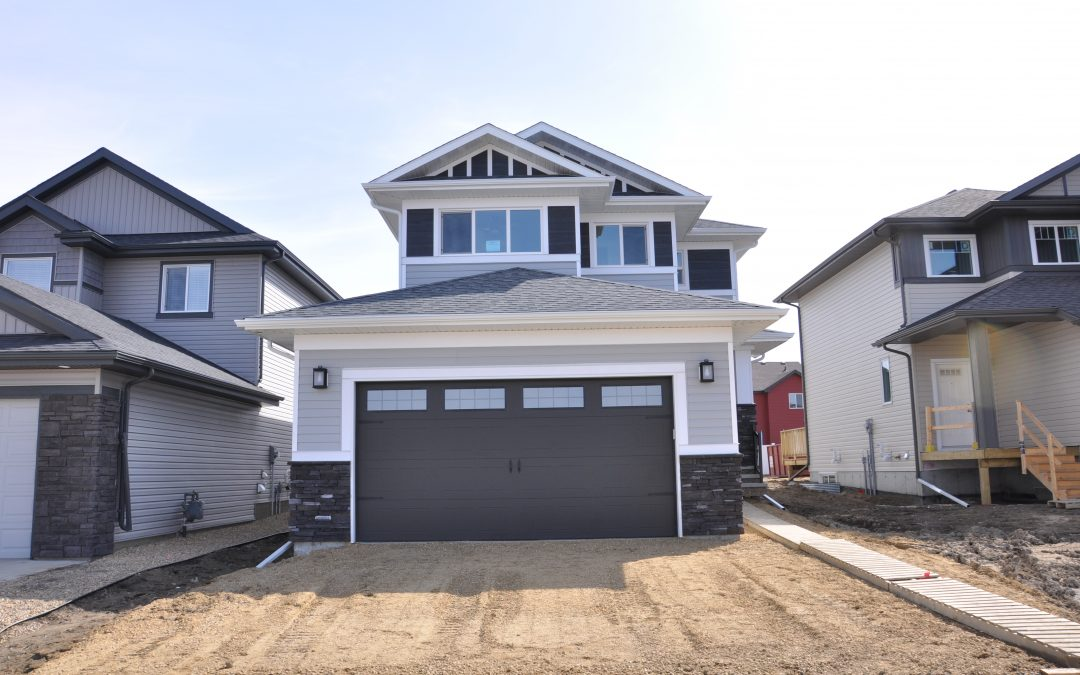 Discover Your Brand New Life In Stunning Red Deer Alberta