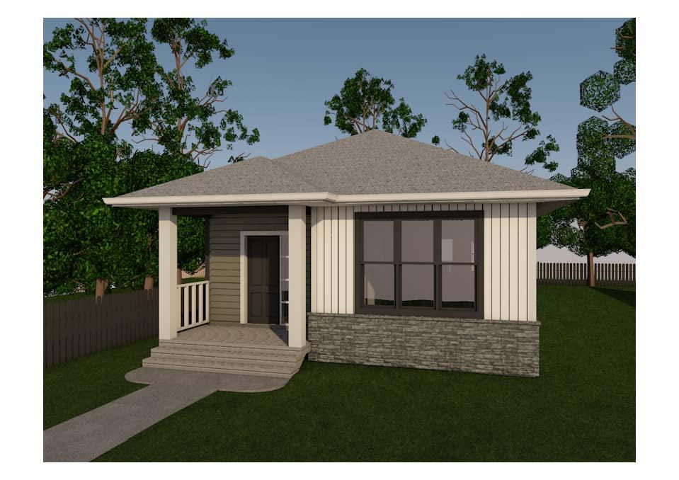 penhold alberta home builders