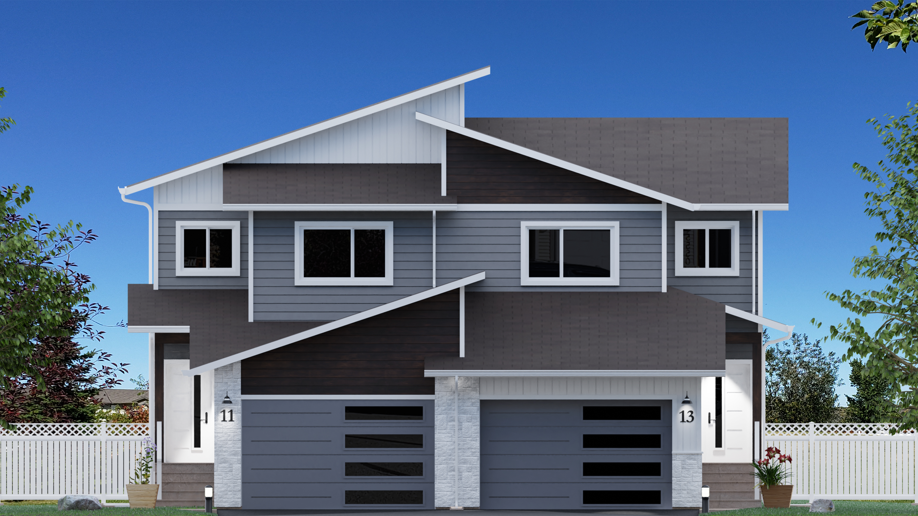 five reasons to build your next central alberta home with abbey platinum