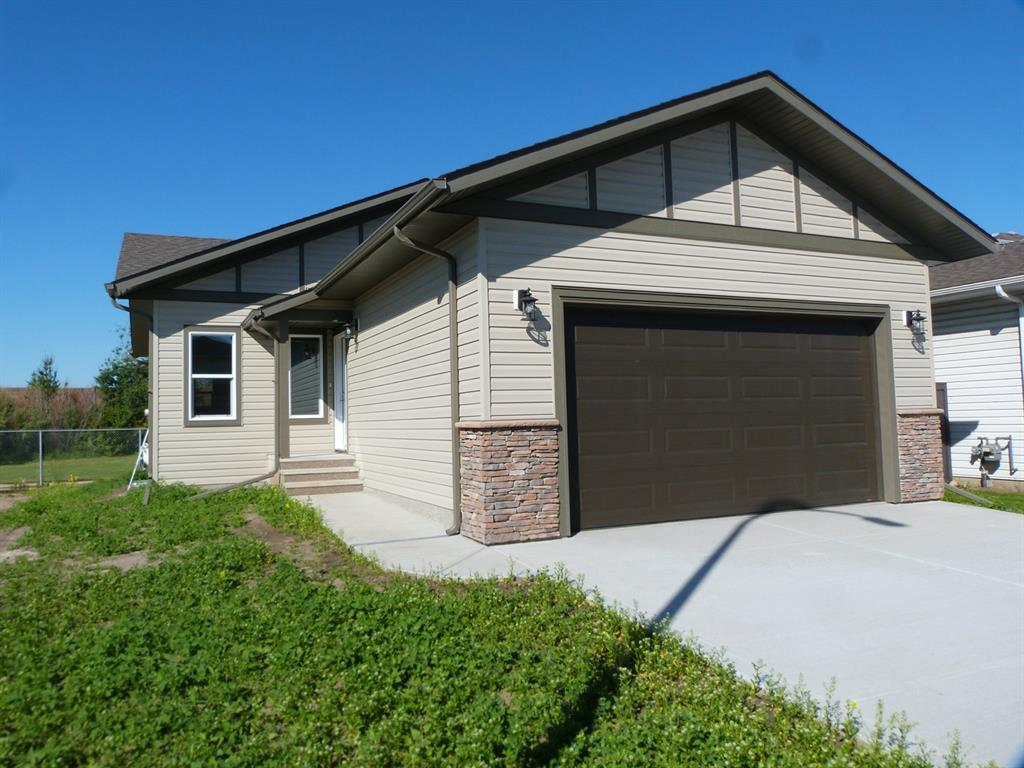 westlake alberta quick possession homes