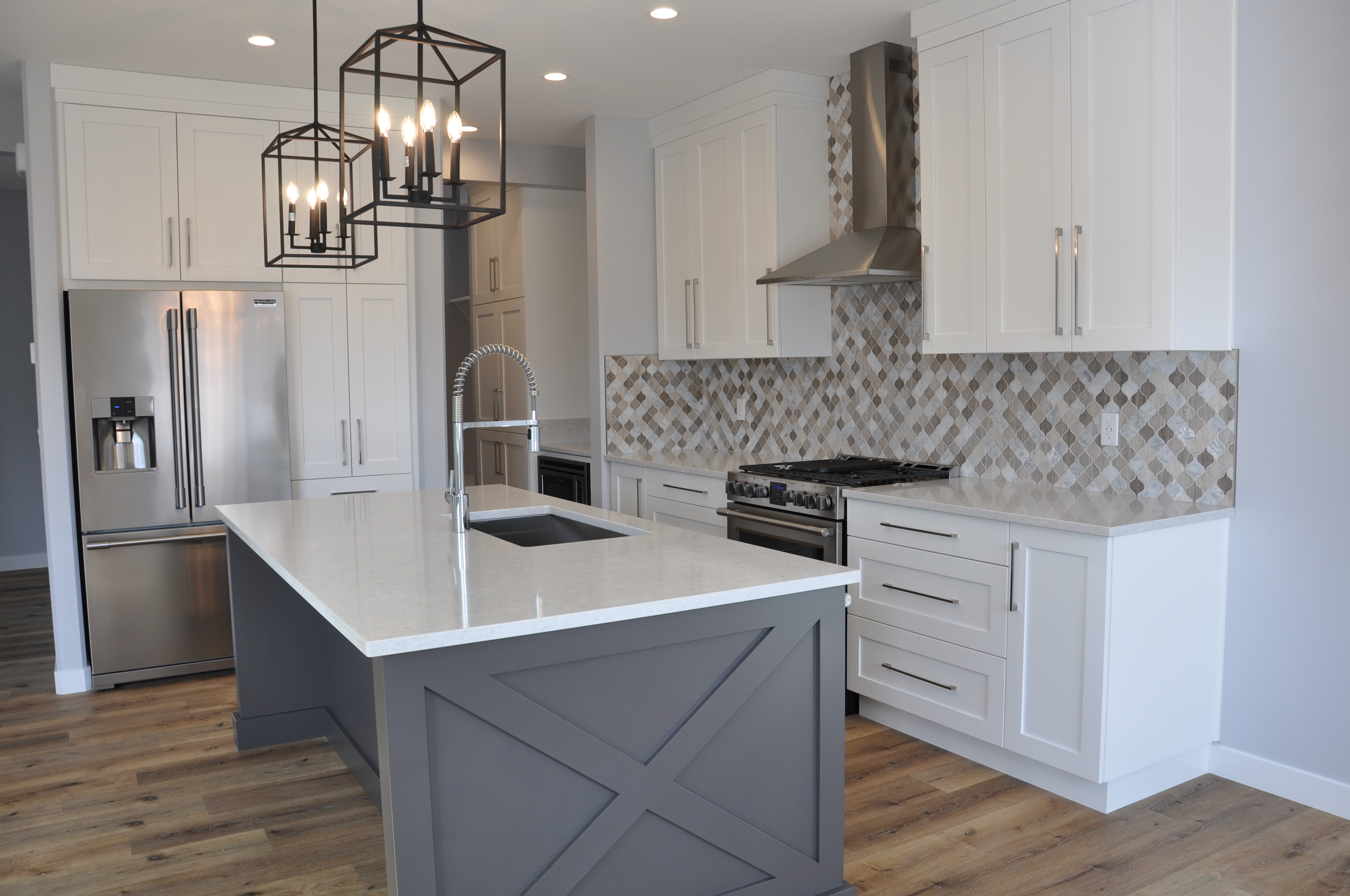 what to consider when building a new home
