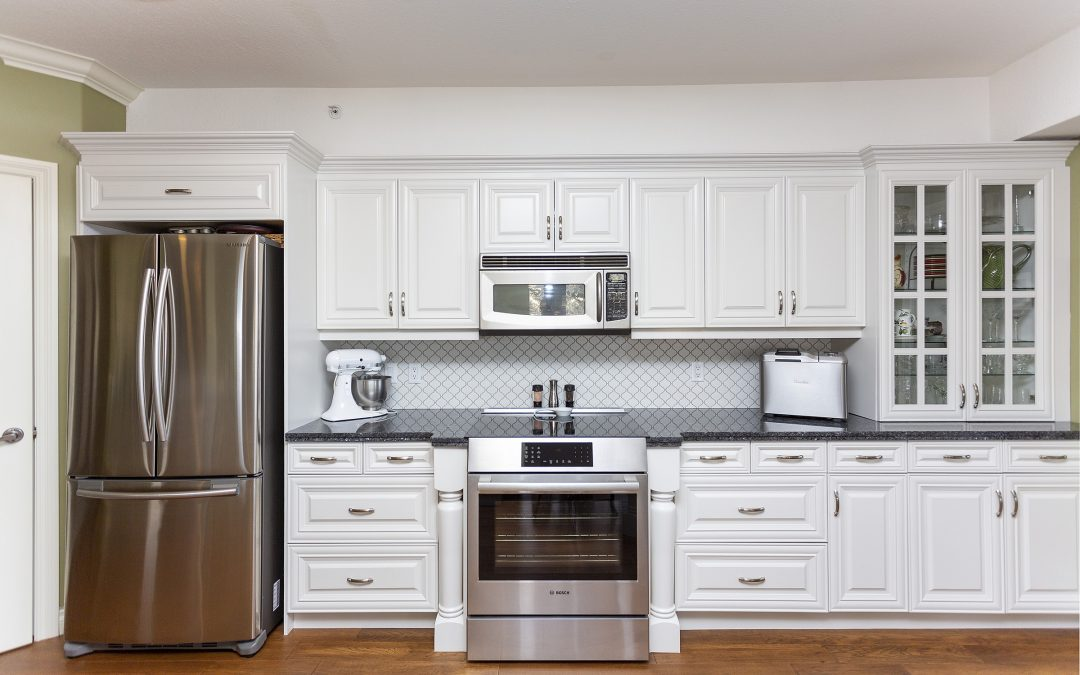 Value-Added Home Renovations with Abbey Platinum Master Built